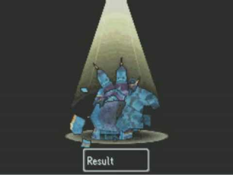 Dragon quest Monster Joker Ruin 2/15