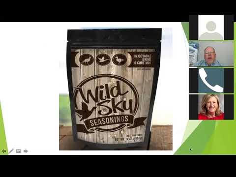 how-to-create-packaging-that-sells---grow-nebraska-t3-training