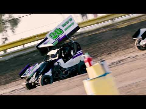Lemoore Raceway 07/06/19