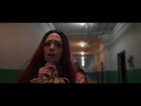 Daniel Dahmer Ft. Max Julian - #MeToo (Music Video)