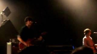 Canterbury Set You Right 4/11/11 (Live @O2 Academy Birmingham)