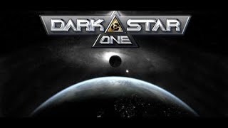 Обзор игры: Darkstar One (2006).