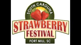 Download Video SC Strawberry Festival 2018 MP3 3GP MP4