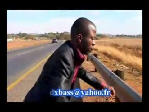 DAVID ILUNGA IGWE mpg   YouTube