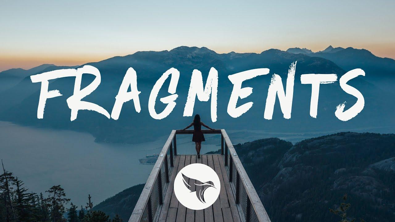 Illenium - Fragments (Lyrics) ft. Natalie Taylor