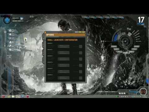 Tuto : Personnaliser son interface Windows