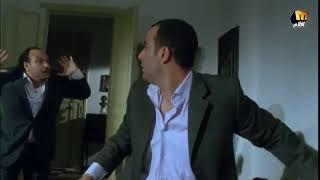فيلم حرب أطاليا   أحمد السقا HD 2005