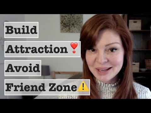 corey dating advice