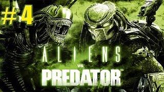 /CZ\ Aliens vs Predator (2010) Let