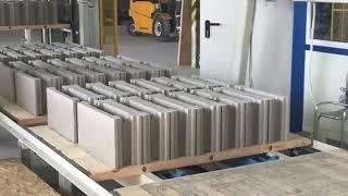 видео Назначение и преимущества электромагнитных пневмораспределителей