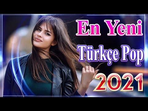 Haftanın En Güzel çok dinlenen şarkıları 🎶 En Yeni Türkçe Şarkılar Pop remix 2021🔥 Özel Türkçe Pop indir