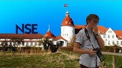 Nordborg Slots Efterskole reklame film
