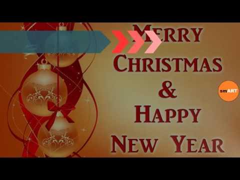 Christmas card greetings funny christmas card greetings youtube christmas card greetings funny christmas card greetings m4hsunfo