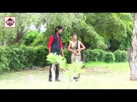 Baixar Dj Sanjay Bhojpuri - Download Dj Sanjay Bhojpuri | DL Músicas