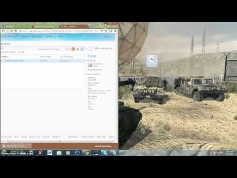 How To Fix FSX Fatal Error Problem Window 7 *Tutorial*
