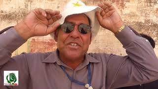 PART 1 Lahore Fort 🏰 Shahi Qila - Virtual Tour | Punjab | Pakistan