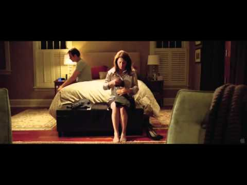 Trust   Official Full online HD 2012 Liana Liberato  Clive Owen and Catherine Keener