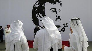 UAE denies hacking Qatari state websites