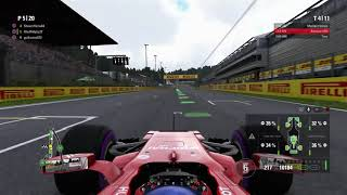 F1™ 2017_20190117221155