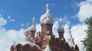 Смотреть видео 03 июля 2017 новости:Санкт-Петербург, Пушкин.... онлайн