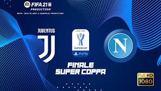 Gr/ö/ße 5 100 /% offizielles Produkt 100 /% Original Juventus Fu/ßball Captain Neue Saison 2020//2021