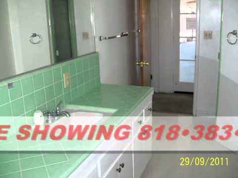 HOUSE SOLD IN WEST COVINA, CA 328 S. BARRANCA 0001