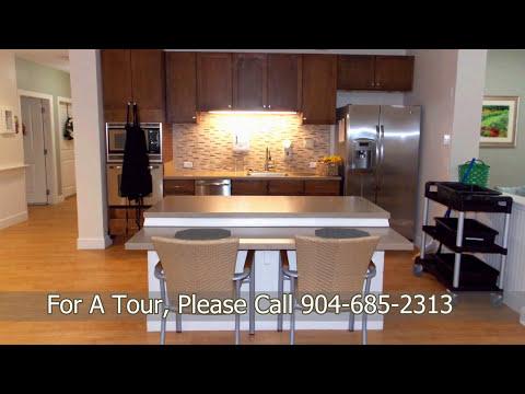 Arbor Terrace Ortega Assisted Living | Jacksonville FL | Jacksonville | Memory Care