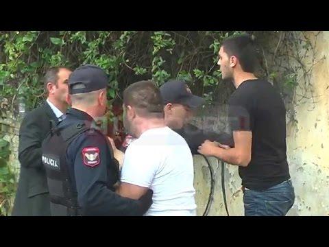 Tiranë, ekzekutohet ish-kreu i  CEZ Laç, atentati i 2 ndaj Skejës