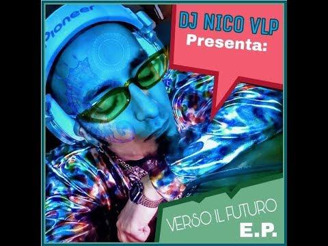 9ad8f219302 13-MORENA - PRIMO BACIO (DJ NICO VLP BOZZA BOOT. NEW MELODY RMX)  Long  Preview