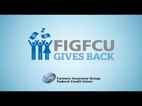 FIGFCU Gives Back 2015 – Field Trip