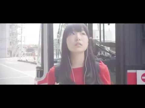 ラブリーサマーちゃん「青い瞬きの途中で」Music Video
