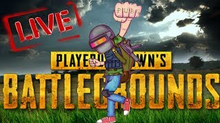 Pubg मोबाइल  Subscriber Games, Kheloge friendsss