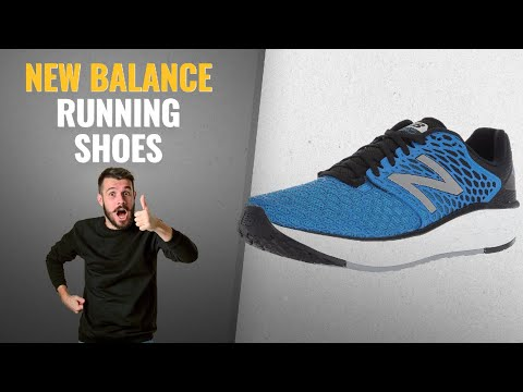 new-balance-men's-fresh-foam-vongo-v3-running-shoes---choose-your-color!- -fashion-trends-guide