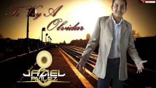 Jaziel Avilez - Te Voy A Olvidar - 2015