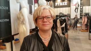 Intervista assessore regionale Loredana Capone