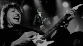 Bon Jovi  - Whole Lot of Leaving (Official Video)