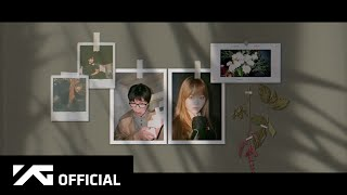 Download AKMU - 'HAPPENING' LYRIC VIDEO