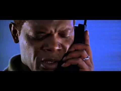 Переговорщик телефон хорошо