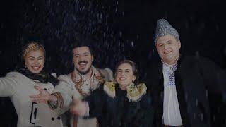 Descarca Maramuresu colinda - Alexandru Pop, OANA TOMOIAGA, Paul Ananie, Oana Font