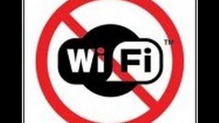 Как исправить ограниченный доступ к Wi-Fi сети(Ограниченное подключение Wi-Fi – это достаточно распространенная ошибка. Чтобы ее исправить существует..., 2015-02-01T16:45:29.000Z)