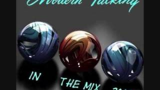 MODERN TALKING - You're My Heart, You're My Soul (Extended Remix 2009)