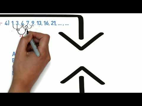 pembahasan-soal-pola-bilangan-1-kelas-8-part-1