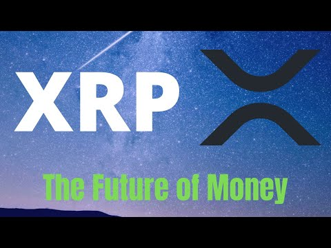 Can Ripple XRP Make You a Millionaire?