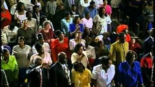 Willie Neal Johnson & The Gospel Keynotes - Farther Along