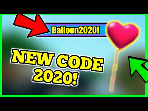 Roblox Epic Minigames Codes 2020 February Youtube