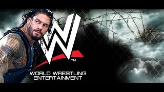 Backstage News On WWE Starting To Doubt Roman Reigns - Dean Ambrose Or Randy Orton Taking The Spot?