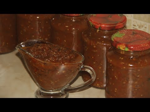 Икра из кабачков и баклажан на зиму рецепт в мультиварке