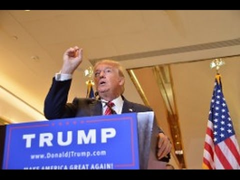 Trump To Take Piece Of Money Transfers To Mexico