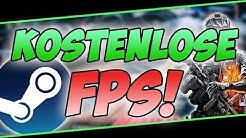 Mehr FPS in GAMES für 0€! | 5 Tipps & Tricks