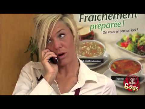 Just For Laughs Gag HD NEW 2015   Over 4 Hours   Full Episodes Super Best